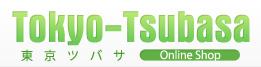 Tokyo-Tsubasa 東京ツバサ